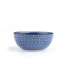 Ricebowl-small-Blue-Diamond