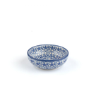 Serving-Bowl-9cm-Buttercup