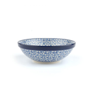 Cereal-Bowl-14cm-Buttercup