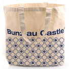 Bunzlau Castle Shopper
