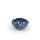 Serving-Bowl-9cm-Indigo