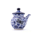 Jug-for-soy-sauce-Dragonfly