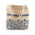 Bunzlau-Castle-shopper-Butterfly