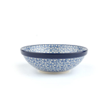 Cereal Bowl 14cm Buttercup
