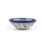 Cereal Bowl 14cm Daydream