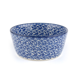 Premium bowl 570ml Indigo
