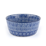 Premium bowl 570ml Lace