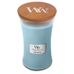 WoodWick Large Candle Pure Comfort