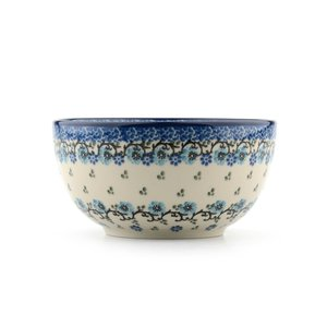 Ricebowl Large Ø14cm Royal Blue